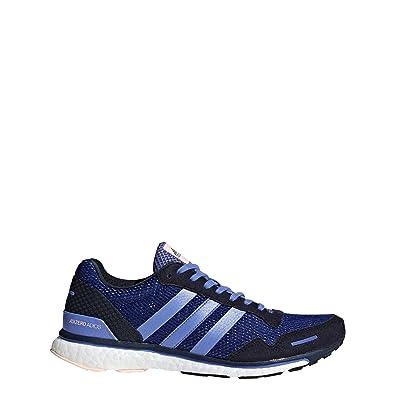 daef5095f61 adidas Women s Adizero Adios 3 W Trail Running Shoes