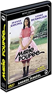 Marie-poupée