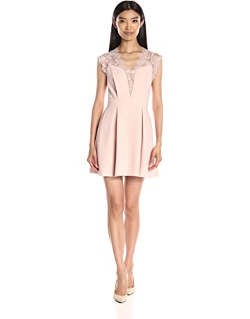 Women\u0027s Cocktail Dresses