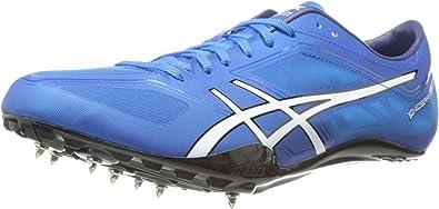 Sonissprint Elite Track Shoe