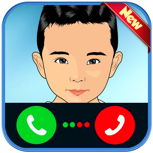 Call ID Changer - Free Prank Calls Unlimited 2019: Amazon ca