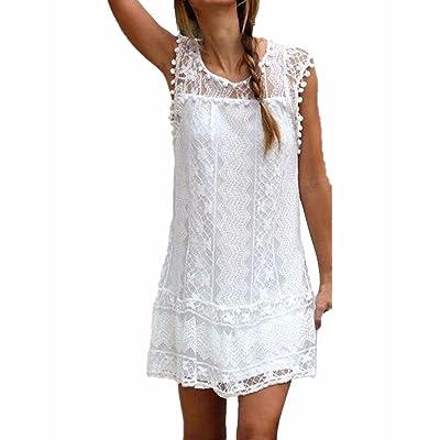 Zanzea Vestido Para Mujer Ropa Y Accesorios Durable