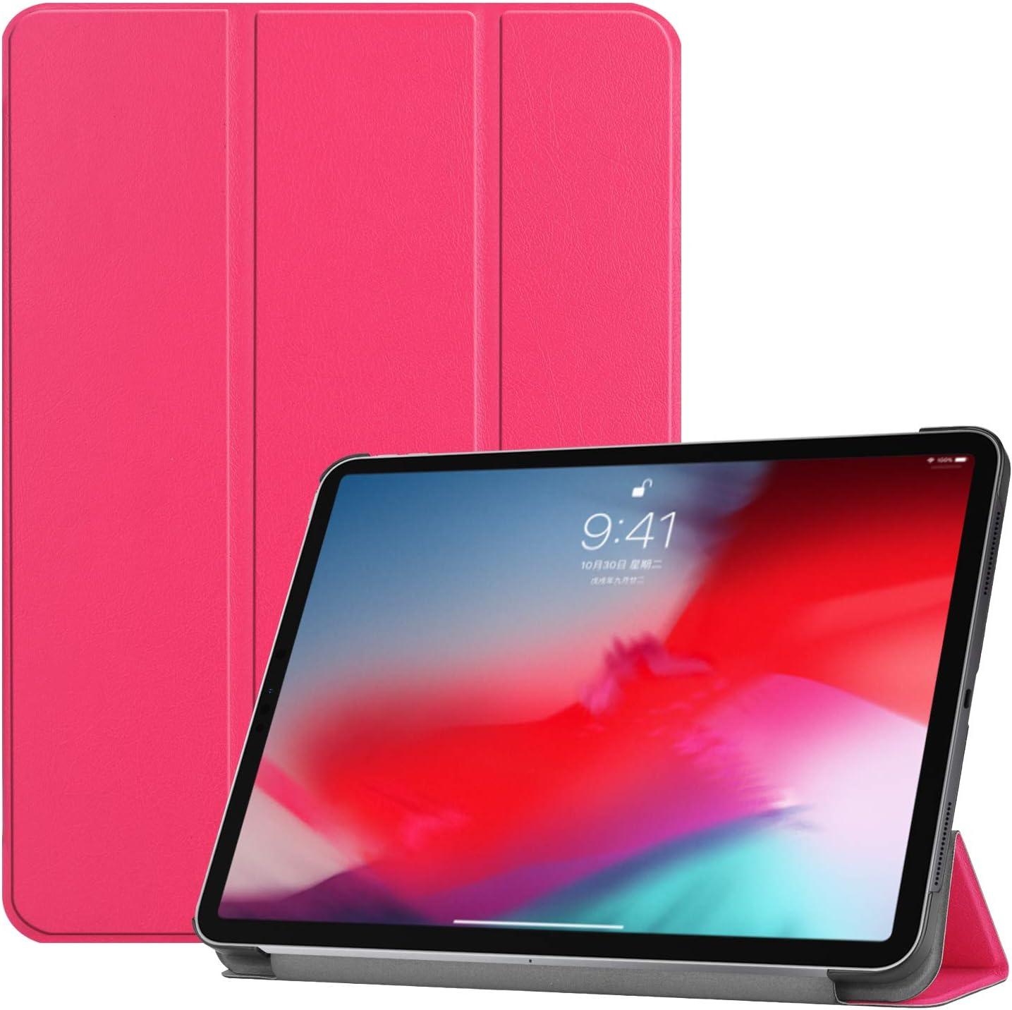 Premium Trifold Case for iPad Pro 11