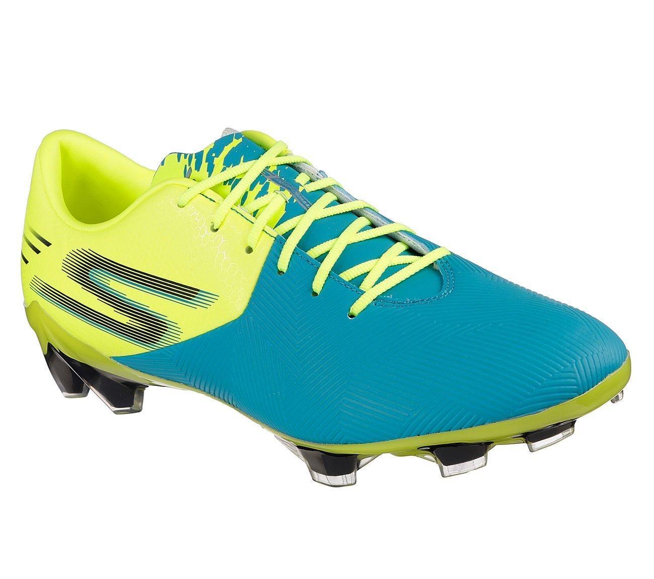 adidas(アディダス)サッカースパイクシューズ コパ 18.2-ジャパン HG CQ1910 B079YZ78JY 26.5 コアブラック