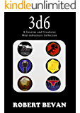 3d6 (Caverns and Creatures)