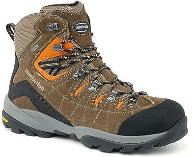 Men's 570 Torrent GORE-TEX RR Backpacking Boot