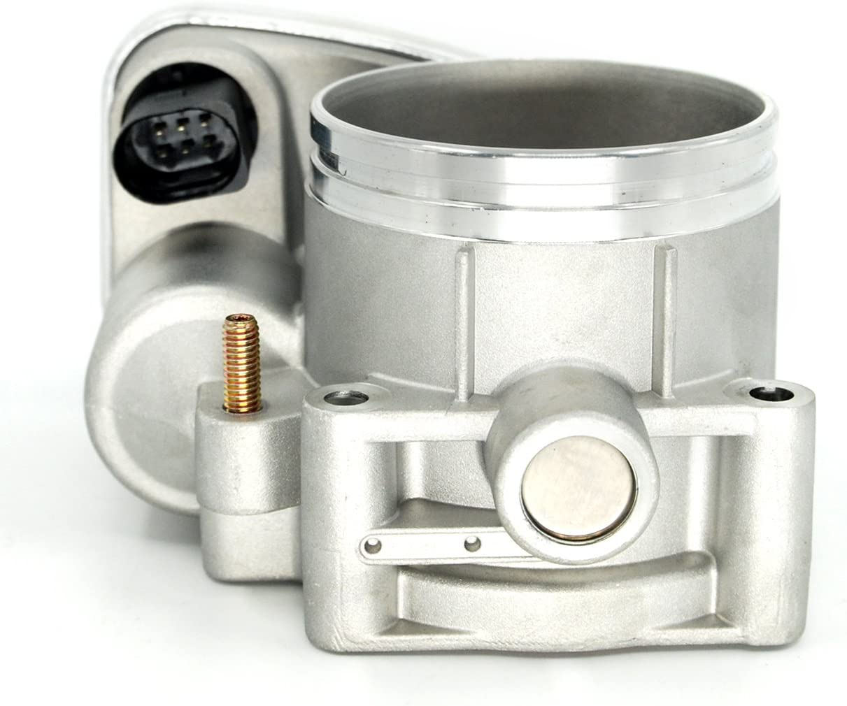 SKP 408238424002Z Throttle Body