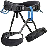 Black Diamond Momentum DS Climbing Harness