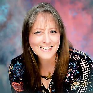 Anita C. Haines