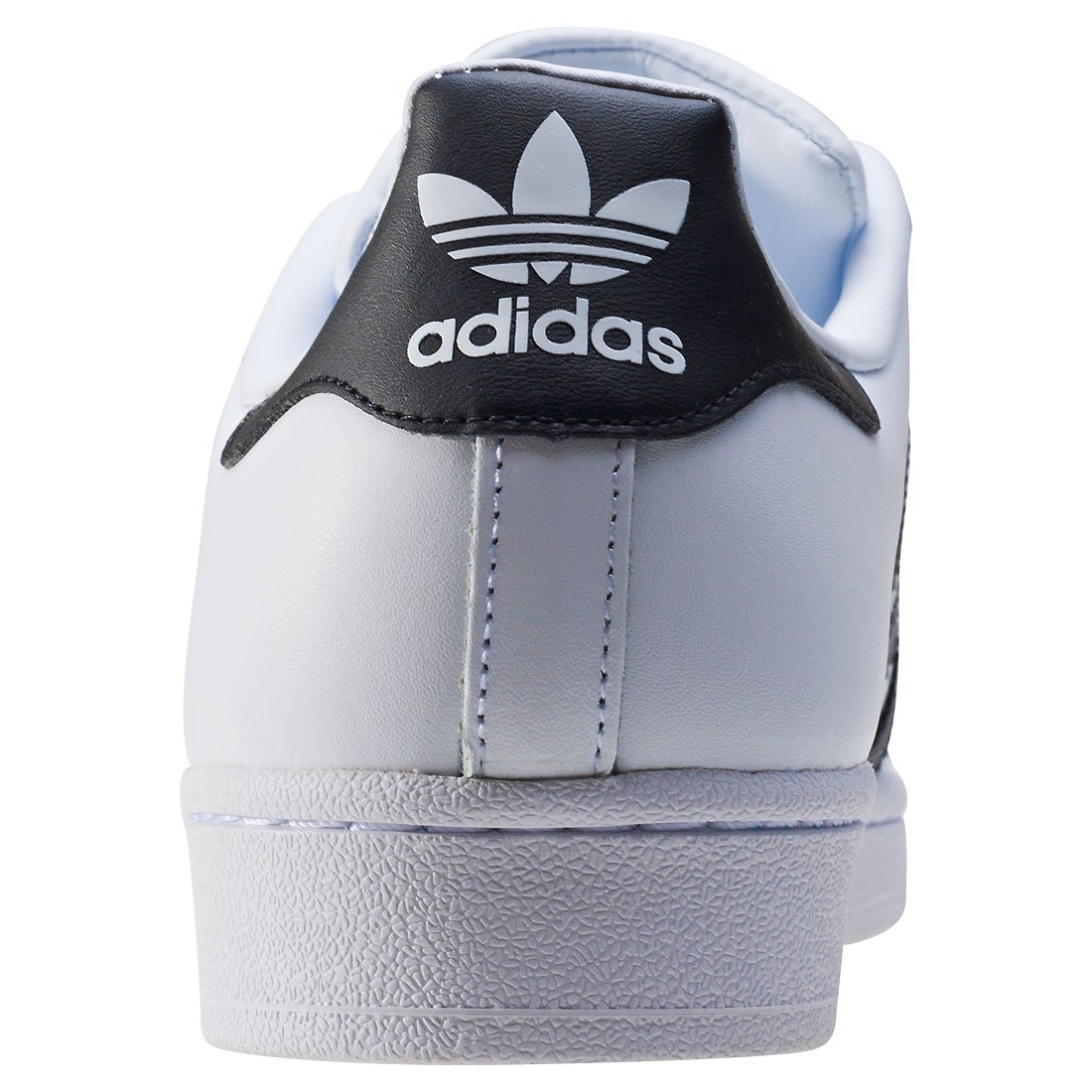 285aa4af199f0 adidas Men s Superstar Bb2244 Trainers  Amazon.co.uk  Shoes   Bags