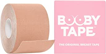Booby Tape Women's Booby Tape