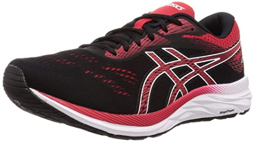ASICS Gel Excite 6 Zapatillas para Correr AW19: Amazon.es