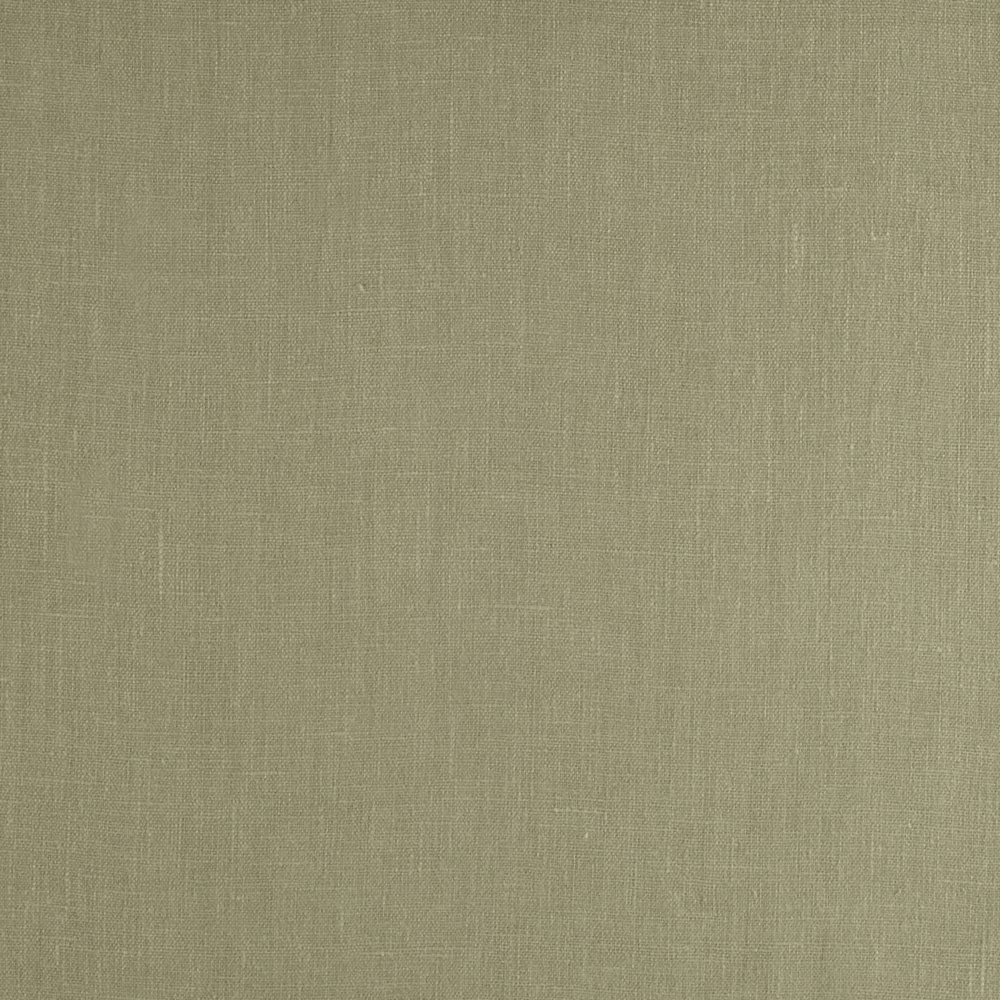 Noveltex Fabrics European 100/% Washed Linen Sage