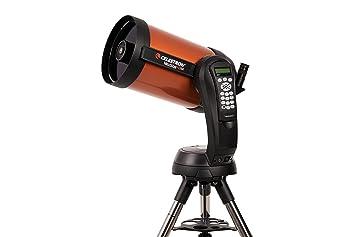 Teleskop express skywatcher synscan goto upgrade für eq