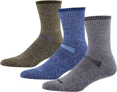 All Sizes Hiking Walking Military Foot Thermal Wear BLACK New COOLMAX SOCKS