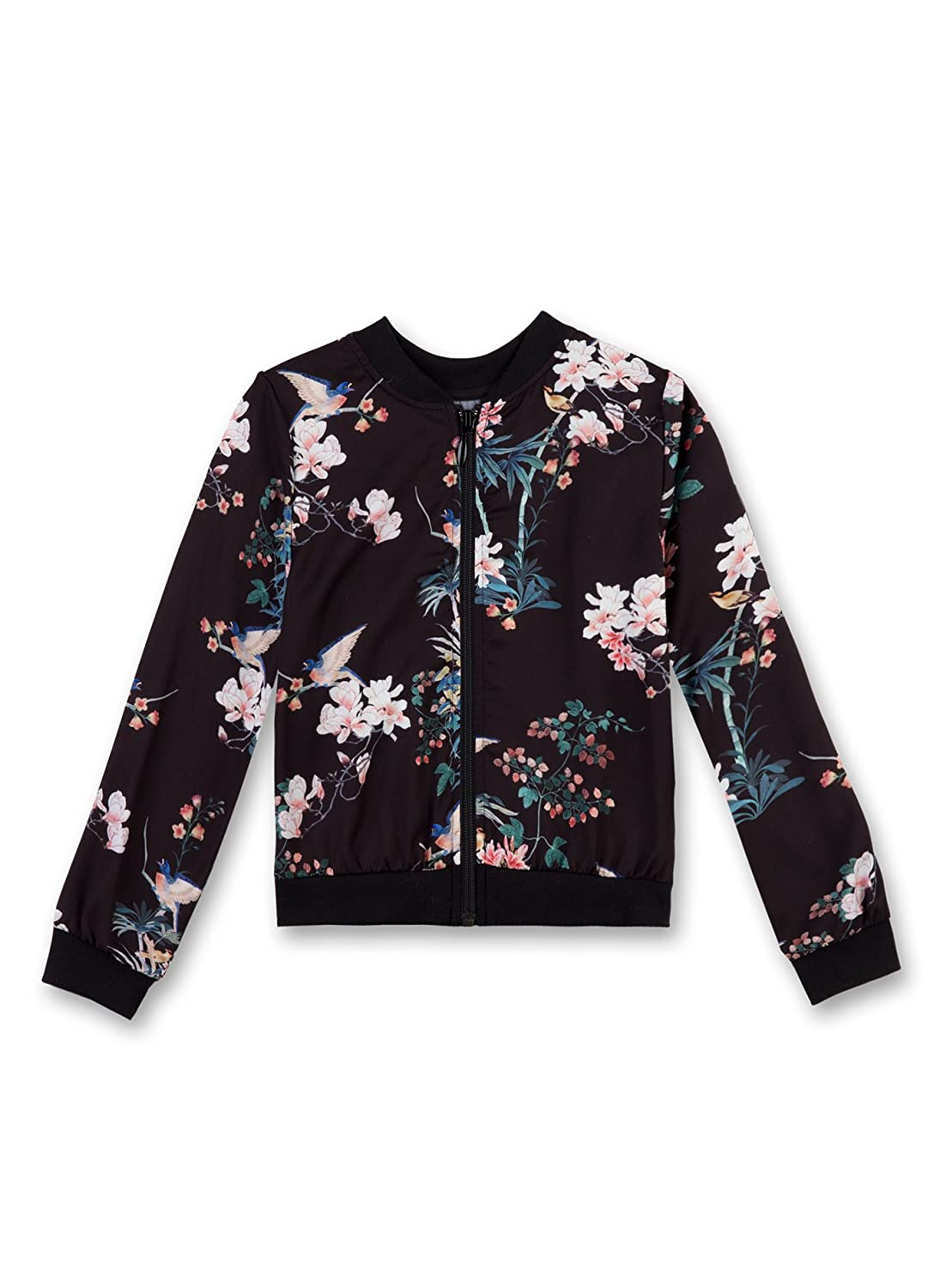 GEORGE GINA & LUCY GIRLS, Blouson Fille