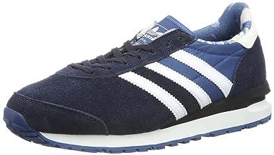 adidas Originals Marathon Pt 85 Ef W D65888, Damen Sneaker