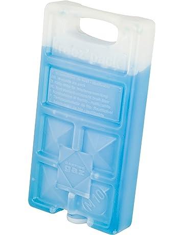 Campingaz 9377 Acumulador Frio, Unisex, Azul, 18 x 9 4 x 3 2
