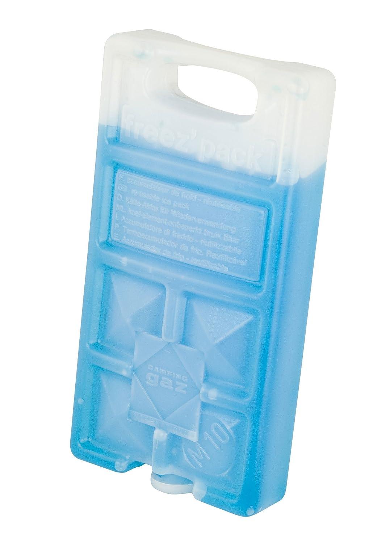 Campingaz Freez Pack M10 - Acumulador frio 9377