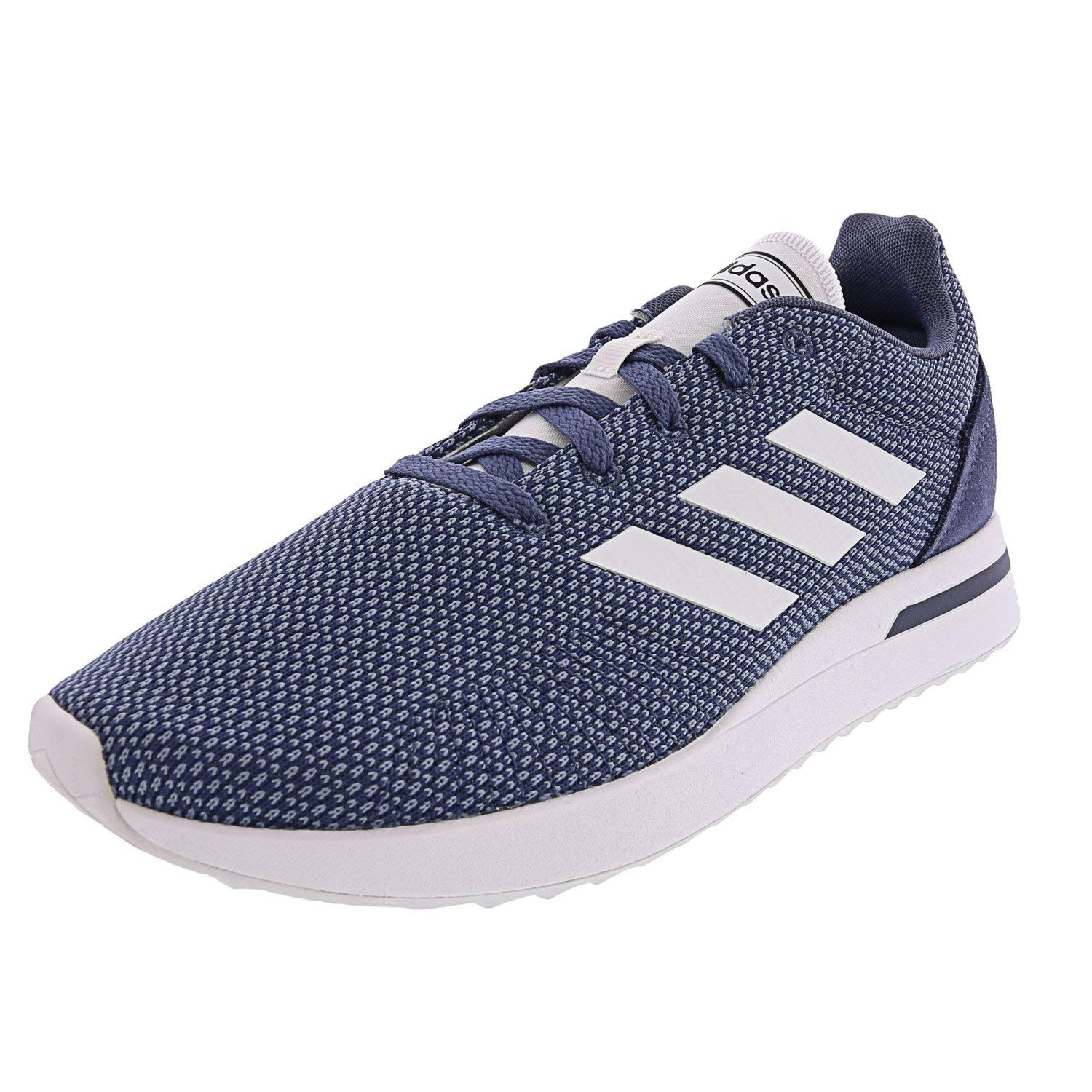 adidas Men s Run70s Running Shoe
