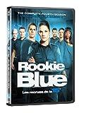 Rookie Blue: Season 4 (Bilingual)