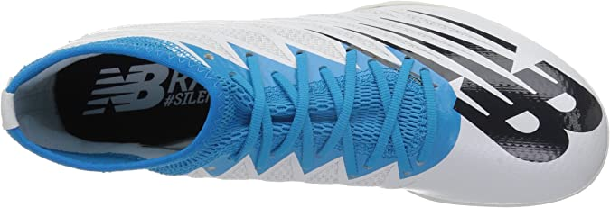 Amazon.com: new balance Women s sd100 V2 pista zapato: Shoes