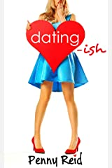 Dating-ish (Knitting in the City Book 6) Kindle Edition