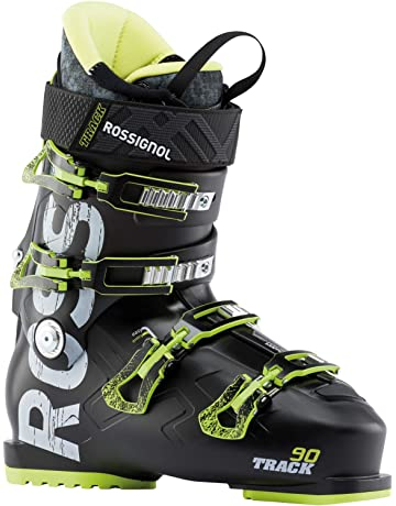 38d62a9f818 Rossignol Track 90 Ski Boots