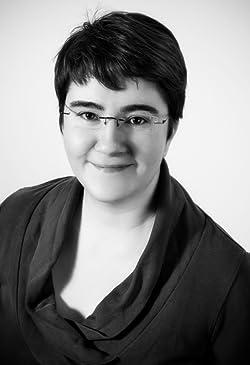 Susanne Möllendorf