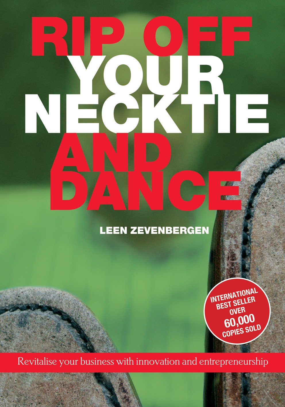 Download Rip Off Your Necktie and Dance pdf