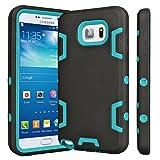Galaxy Note 5 Case, Tinysaturn(TM) [Ymoon