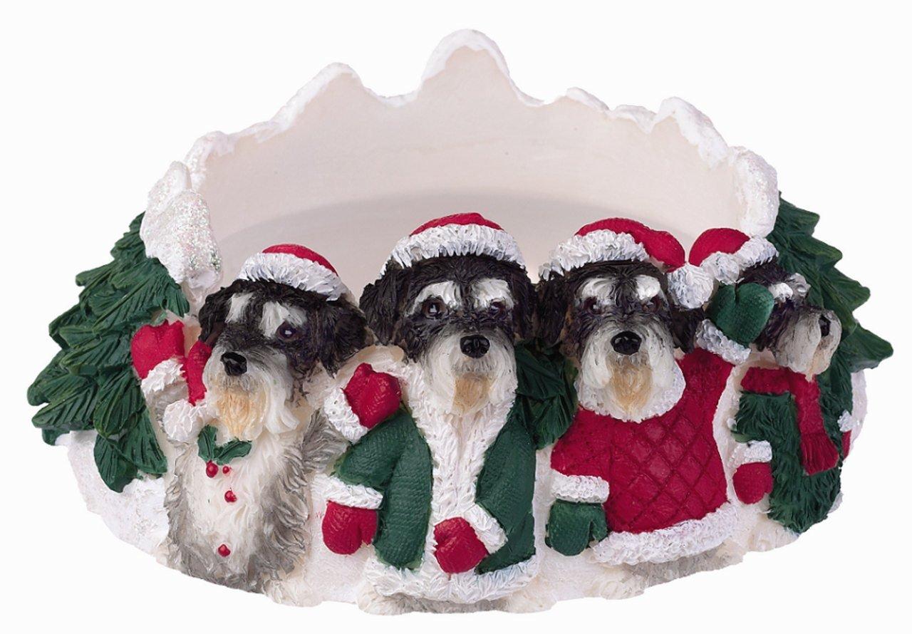 E&S Pets 35357-105 Candle Topper