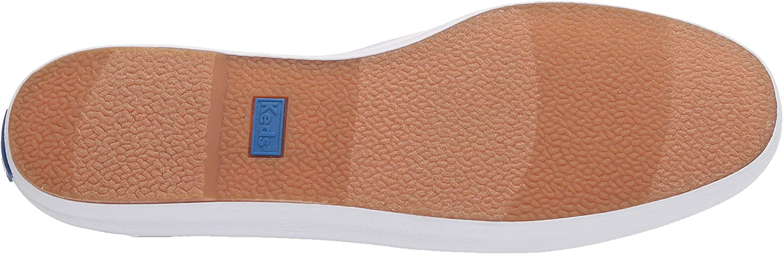Keds Champion Cvo Core Canvas, Sneakers Da Donna Blu Navy w6Ljc