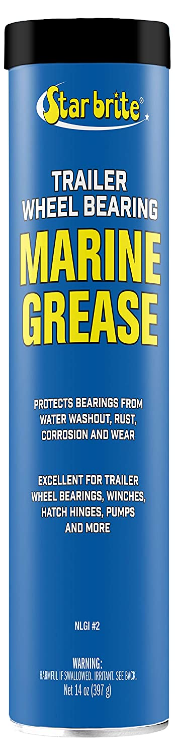 Star brite Marine Grease
