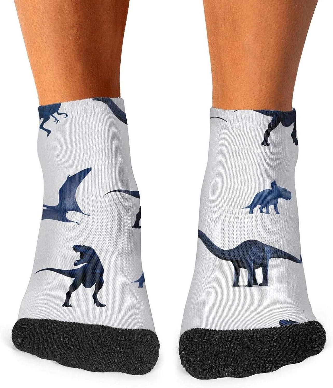 Mens Crazy Socks Designname Socks Athletic Dress Crew Socks For Cycling