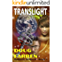 Translight (Galactic Alliance Book 1)