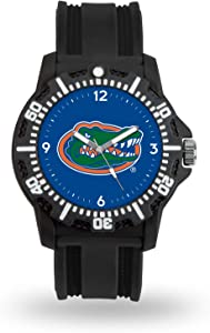 Rico Industries NCAA Model Three Watch