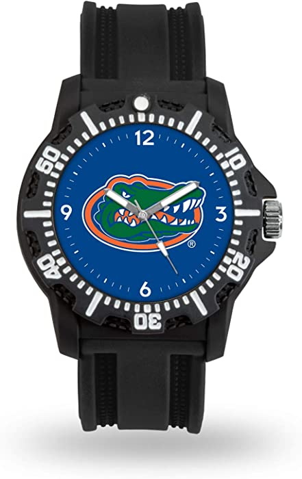 The Best University Of Florida Apple Watch Band