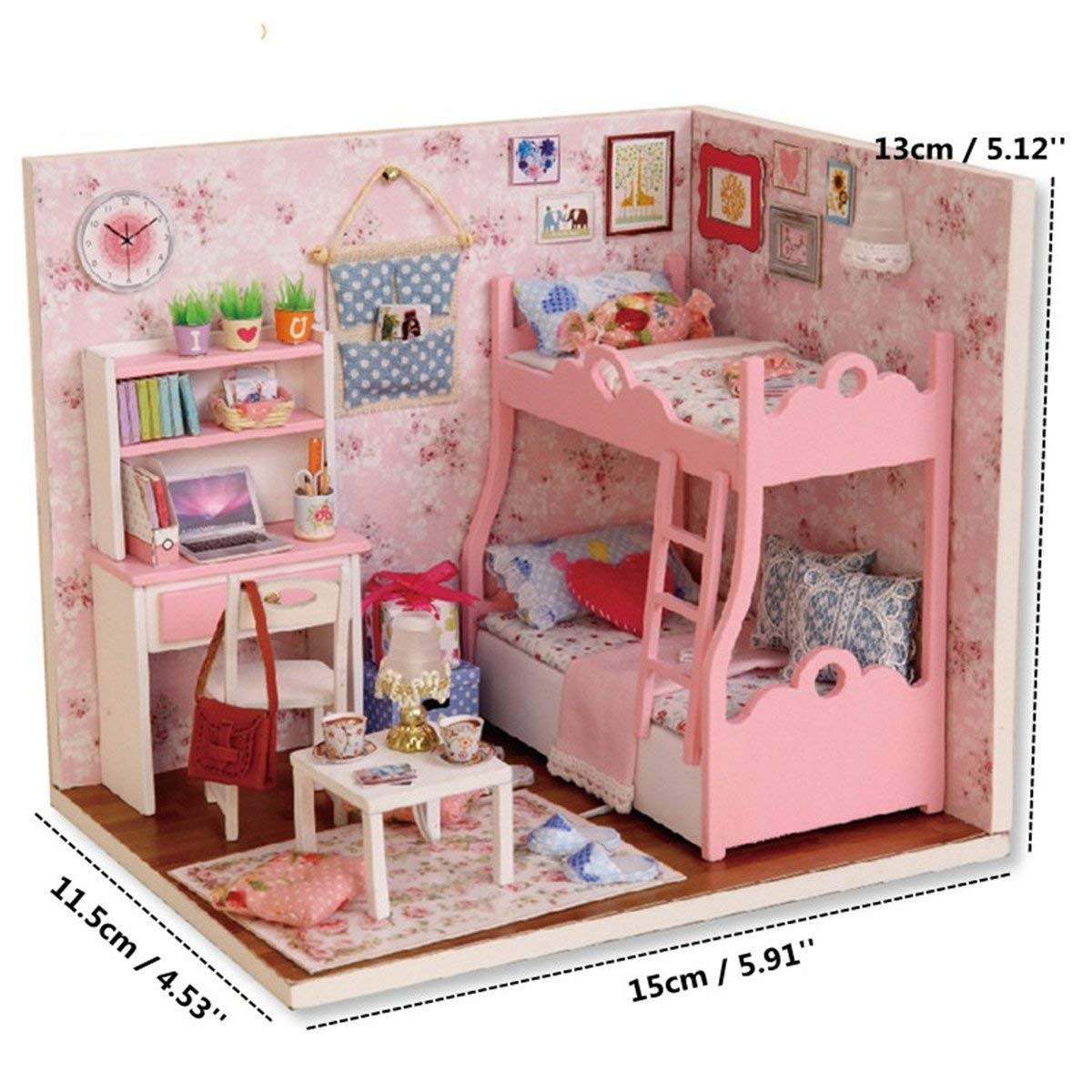 Doll House Wiring Kits Schematic Diagrams Dollhouse Kit Uk Example Electrical Diagram U2022 Lighting