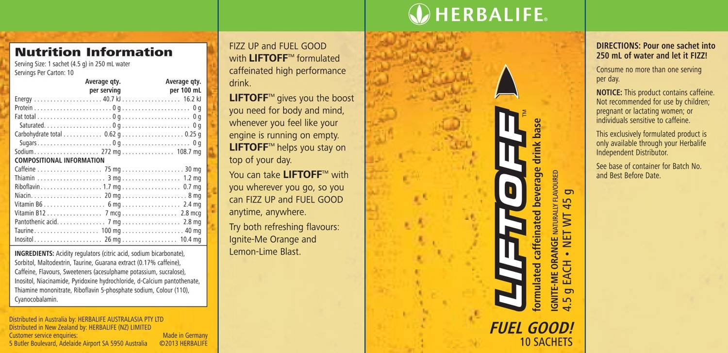 herbalife customer service number - Kubre.euforic.co