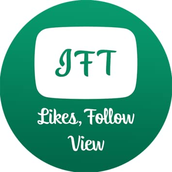 Likes & followers for Instagram