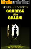 Goddess of the Gillani