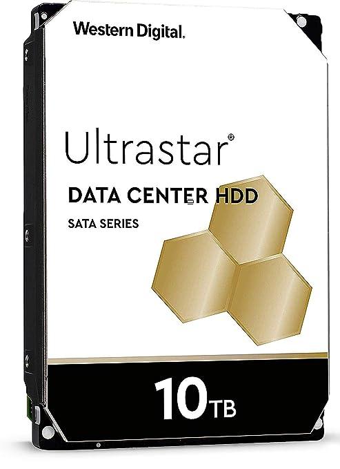 Amazon.com: HGST Ultrastar 3.5