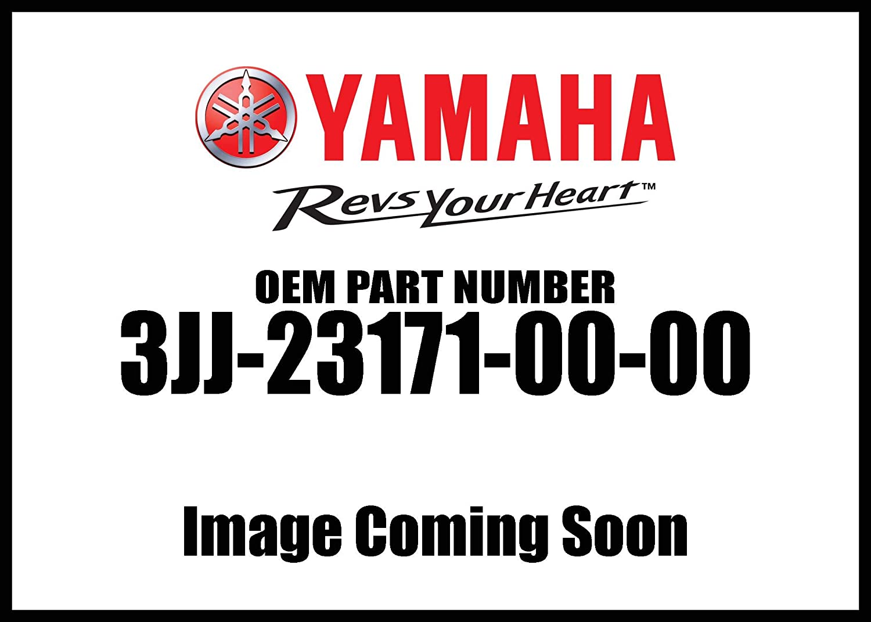 Yamaha 3JJ231710000 Piston