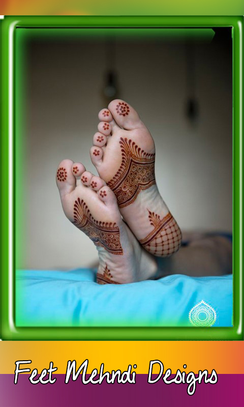 Amazon Com Simple Mehndi Designs Thin Appstore For Android,Funeral Program Burial Programme Cover Design