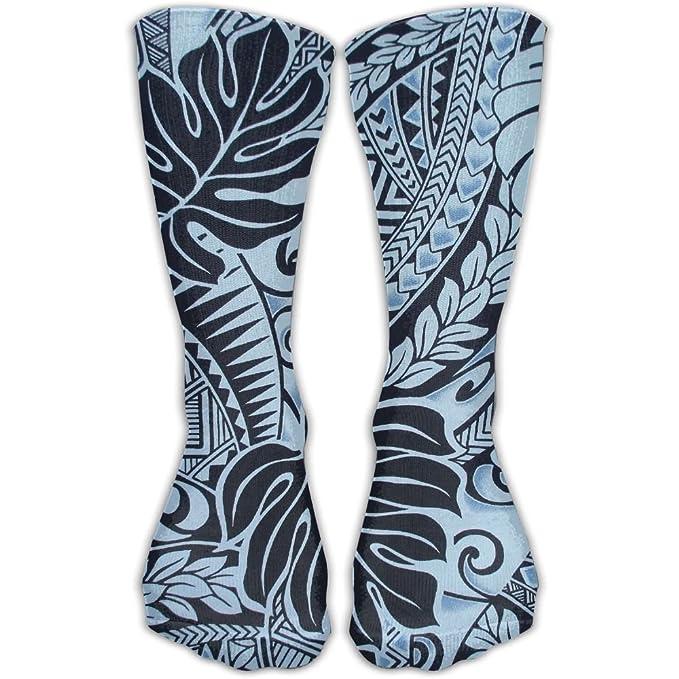 Amazon.com: De la Mujer de los hombres clásicos calcetines ...