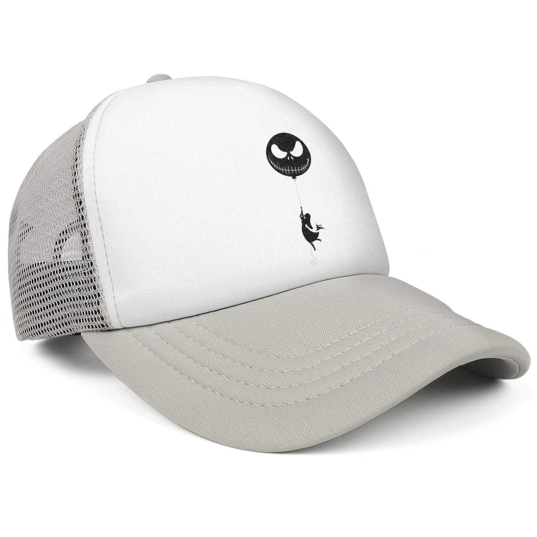 BRUANX Baseball Cap for Men//Women Adjustable Lightweight Summer Caps
