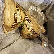 Amazon.com : Anthony's Cassava Flour, 2lbs, Batch Tested