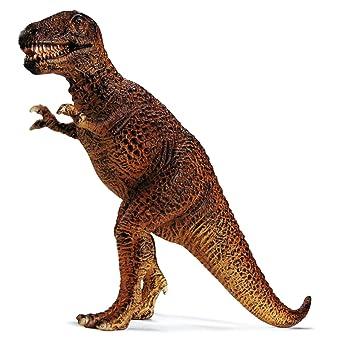 Dinosaurier Dino Schleich 1993 ? Action Figures