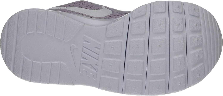 Nike Tanjun (PS), Chaussures de Gymnastique Mixte Enfant